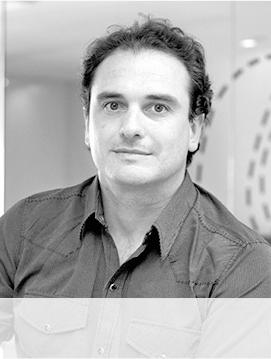 Leonardo Masciantonio