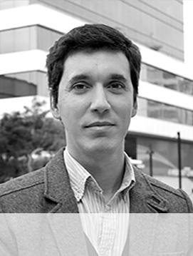 Gabriel Cárpena