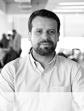 Claudio Jara