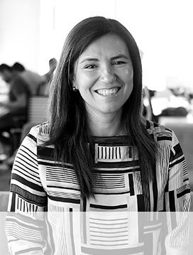 Marisol Pinto