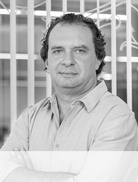 Alejandro Mariani