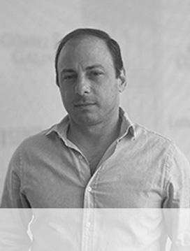 Marcos Liberman