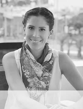 Raffaella Castillo